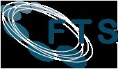 FTS Fluid-Technik & Systeme AG Logo